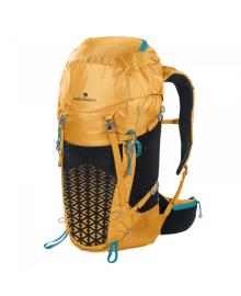 Рюкзак туристический Ferrino Agile 35 Yellow (75223IGG) (928062) (8014044967719)