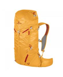 Рюкзак туристический Ferrino Rutor 30 Yellow (75588LGG) (928047) (8014044975981)