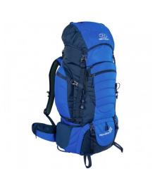 Рюкзак туристический Highlander Expedition 65 Blue Highlander (UK) SVA-926366