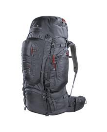 Рюкзак туристический Ferrino Transalp 100 Dark Grey (75691ECC) (926462) (8014044953743)