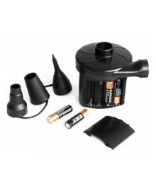 Насос электрический Jilong Electric Air Pump
