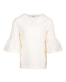 Блуза Vidoli Pretty G-18580W