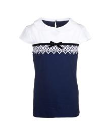 Блуза Vidoli Nice G-19593S
