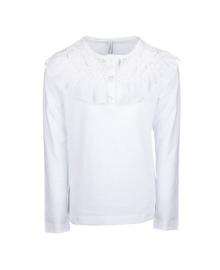 Блуза Vidoli Stately G-19599W, 4820160995864