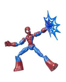 Фигурка Hasbro Spider-Man Человек-паук