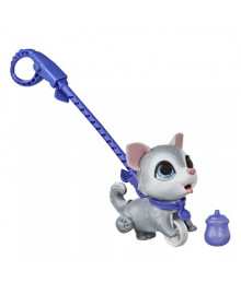 Игрушка Hasbro FurReal Friends Маленький хаски