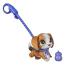 Игрушка Hasbro FurReal Friends Маленький бигль