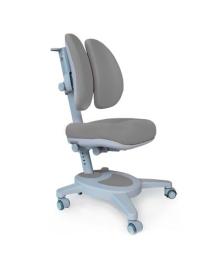Кресло Mealux Onyx Duo G Y-115 Y-115 G, 2100080445697