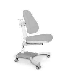 Кресло Mealux Evo-kids Omega G Y-220 Y-220 G, 2100080445703