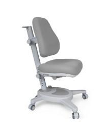 Кресло Mealux Onyx G Y-110 Y-110 G, 2100089898784