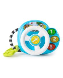 Игрушка Baby Einstein Driving Tunes