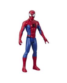 Фигурка Hasbro Spider-Man Человек-паук Titan