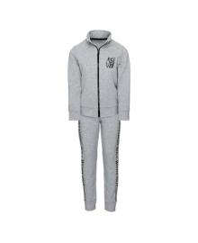 Спортивный костюм Фламинго Believe Grey 751-308