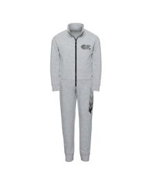 Спортивный костюм Фламинго Sport in Life Grey 754-308