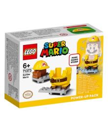 LEGO® Super Mario™ Марио-строитель.бонусный костюм 71373