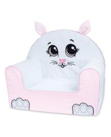 Пенное кресло Bubaba Sweet Kitty 62827, 3830064562827