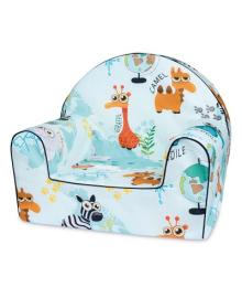Пенное кресло Bubaba Sawanna 37179, 3830071137179