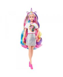 """Кукла """"Фантазийные образы"""" Barbie GHN04"""