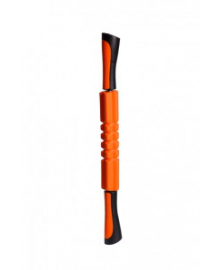 Массажер PowerPlay Massage Bar 4024 Оранжевый