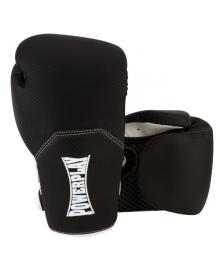 Снарядные перчатки PowerPlay 3012 Черные S PP_3012_S_Black