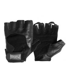 Перчатки для фитнеса PowerPlay 2154 Черные XL