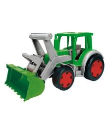 Трактор Wader Гигант Фермер