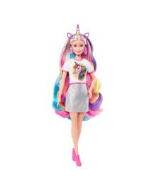 Кукла Barbie Mattel Фантазийные образы