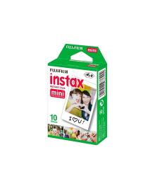 Фотобумага Fujifilm Instax Mini Eu 1 Glossy (16567816)