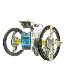 CIC Конструктор 14 в 1 Робот