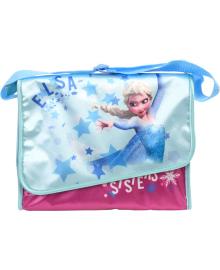 MARKWINS Frozen: набор косметики зимнее приключение в сумке