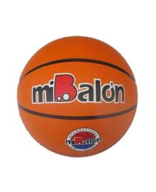 DANKO TOYS Мяч баскетбол, 500 грамм DankoToys