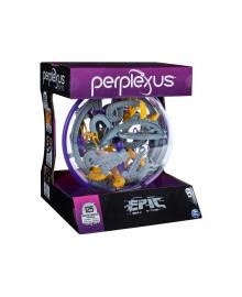 SPIN MASTER Games Лабиринт-головоломка Perplexus Epic