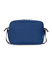 X-LANDAR Сумка для мамы X-Bag - NIGHT BLUE