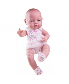 PAOLA REINA Младенец девочка в розовом