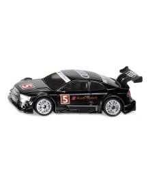 Спорткар Siku Audi RS 5