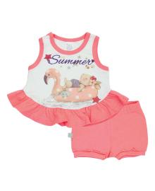 Комплект Smil Summer 113264, 4824039157872