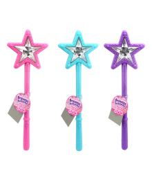 Волшебная палочка Sparkle Girlz (в ассорт)