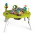 Детский игровой стол Oribel Portaplay Forest Friends (CY303-90001-INT-R)