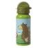 Детская Бутылка для воды sigikid Forest Grizzly 400 мл (24768SK)