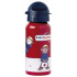 Детская Бутылка для воды sigikid Frido Firefighter 400 мл (24484SK)