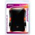 Корпус для 2.5 HDD / SSD Silicon Power USB 3.0 Armor A30 Black