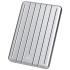 НЖМД Silicon Power 2.5 USB 3.1 1TB Armor A75 Silver