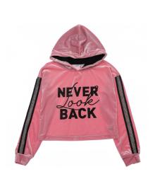 Світшот BluKids Never Look Back 5559847, 8051016659173