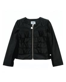 Куртка BluKids Black Heart 5559804, 8051016658749