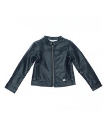 Куртка BluKids Leather Style 5575846, 8051016938193