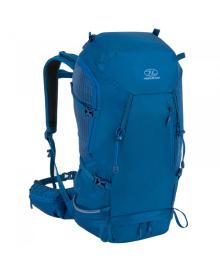 Рюкзак туристический Highlander Summit 40 Marine Blue Highlander (UK) SVA-927913