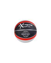 SHANTOU JINXING Мяч баскетбол арт. BB190825, 550 г