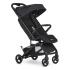 Прогулочная коляска Easywalker Buggy GO Disney Mickey Diamond EDG10002, 2100080027725