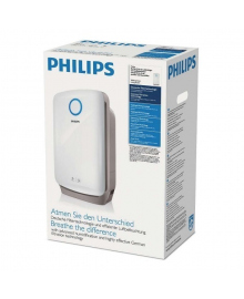 Климатический комплекс Philips 2 в 1 AC4080/10