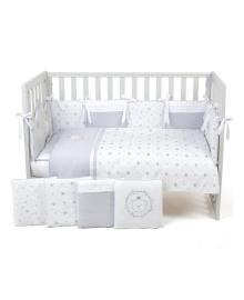 Комплект постельного белья Верес Royal dream 6 эл